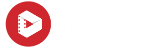logo rouge cinegramme png